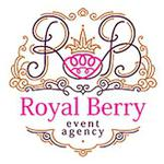 Royal Berry